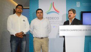 Planta Incubadora de Aves invierte 150 MDP en Campeche