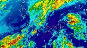 Continuará el ambiente muy frío y posibles nevadas al noreste, norte y noroeste de México