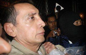 Cumplió Mario Villanueva sentencia en estados Unidos, con pendientes en México