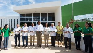 ITSP incrementa su infraestructura para una educación de calidad