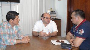 Inicia Ryde&Go trámite para obtener su registro en Yucatán