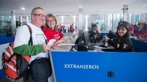 Yucatán, con nominación mundial en turismo