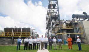 Yucatán, tierra fértil para la innovación y competitividad industrial