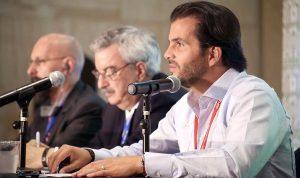 Avanza agenda de integración de la Biodiversidad en los sectores económicos en la COP13