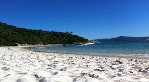 Playas seguras para bañistas en Campeche: COPRISCAM