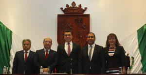 Chiapas impulsa mayor acceso a la Justicia