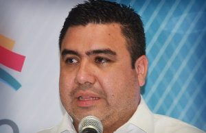 Concluye Primera Cumbre Internacional de negocios Campeche 2016