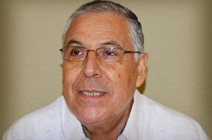 Ayuntamiento de Campeche deben presentar presupuestos reales: SEPLAN