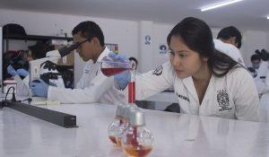 Amplia la UJAT dos nuevas licenciaturas