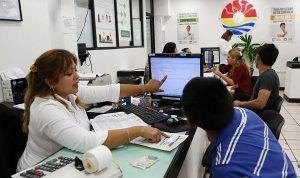 Simplificará el IMDAI trámites y tiempo de entrega de licencias de funcionamiento