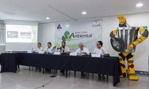 Expo Foro Ambiental en Yucatán, escaparate para los negocios verdes
