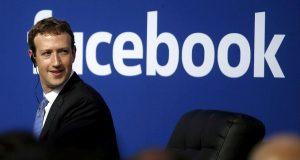 Estados Unidos es una nación de inmigrantes: Mark Zuckerberg
