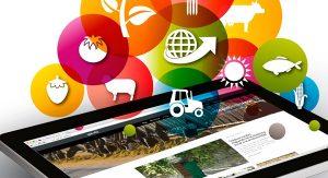 Apps SAGARPA, también en tecnología el campo avanza