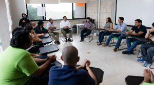 Cada vez más yucatecos acceden a una educación profesional