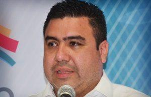 Maquiladoras iniciaran operaciones en Campeche: SEDECO