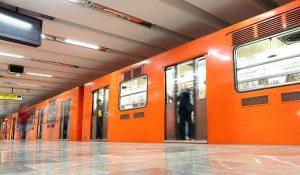 Adjudica STC, contrato de suministro eléctrico a sus principales centros de carga