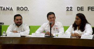 Aprueba el Cabildo Plan Municipal de Desarrollo de Remberto Estrada