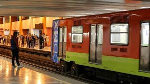 Horarios de transporte público en CDMX para este lunes 6 de febrero 2017