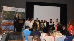 Inicia SECTUR Caravana para promocionar Campeche