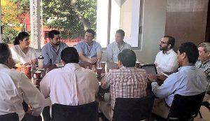 CAPA y desarrolladores trabajan juntos por un crecimiento ordenado en Quintana Roo