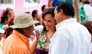 Positiva recaudación en Puerto Morelos, muestra de la confianza ciudadana