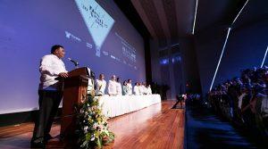 Industria del vestido en Yucatán va por más