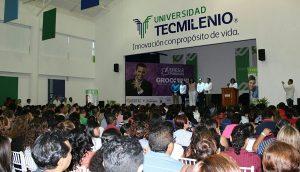 Exponen en Quintana Roo los graves riesgos para niños y jóvenes por el Grooming