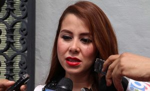Hoteleros incrementaran plantilla laboral en Tabasco: Beatriz Milland Pérez