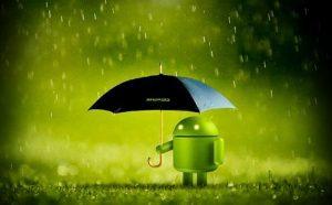 Busca Google remplazo para su sistema operativo