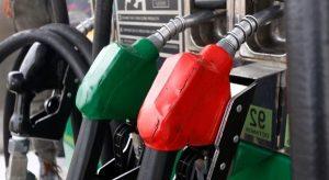 Este sábado bajara dos centavos el precio de las gasolinas: SHCP