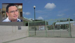 Regreso a clases hasta el miércoles 1 de marzo en Campeche: Ricardo Medina Farfán
