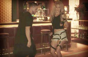 Shakira y Maluma lanzan Chantaje en versión salsa