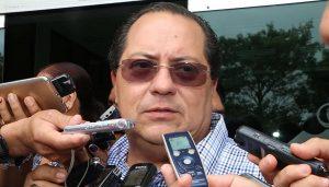 Confió en la lealtad de la alianza PRI-PVEM: Manuel Andrade