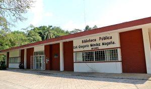 Con programa de regularización, dará Centro certeza jurídica a 273 inmuebles municipales