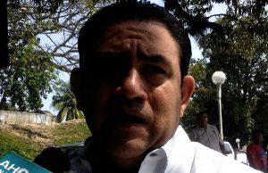 Debe haber video vigilancia en el CRESET: Guillermo Torres