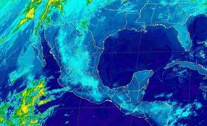 Se prevé ambiente seco y cálido en la mayor parte de México