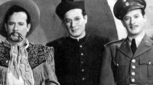A 60 años de su muerte, Pedro Infante el ídolo inmortal
