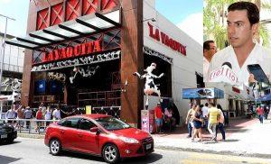 Aplica Remberto Estrada restricción de horarios en bares y restaurantes para fortalecer la seguridad