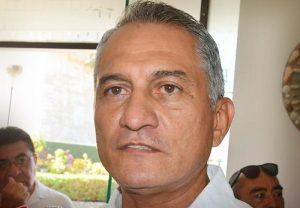 Presidiría Osorio Chong reunión de la COPECOL en Campeche
