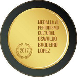 Abren convocatorias en Yucatán para medallas al Periodismo Cultural y de Espectáculos
