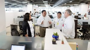 En Yucatán mejor atención y servicios, desde nueva sede