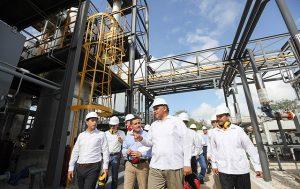 Yucatán, con presupuesto basado en resultados y gasto público eficiente