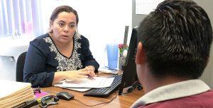 Opera Salud unidades de atención, prevención y control de adicciones en Tabasco