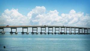 Gana Santander convocatoria lanzada por SEFIN para nuevo puente de la Unidad