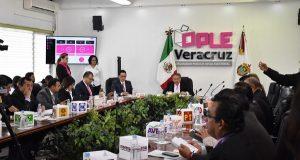 Municipios de zona norte con problemas para conectarse a internet: OPLE