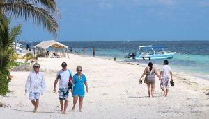 Crece Puerto Morelos con sustentabilidad