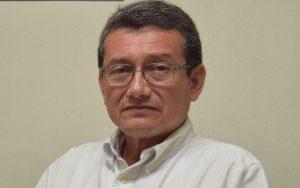 Cae producción de miel en Campeche: Oscar Romero Rojas