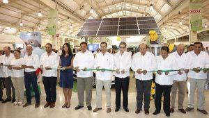 Por un Yucatán sustentable