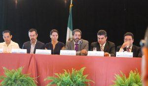 BDAN y COCEF se fusionan para fortalecer apoyos en la Frontera