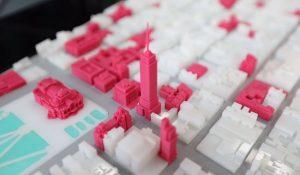 Presenta gobierno capitalino nuevo contenido de Futura CDMX, centro interactivo